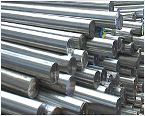 Incoloy Alloy A-286 Round Bars UNS S66286