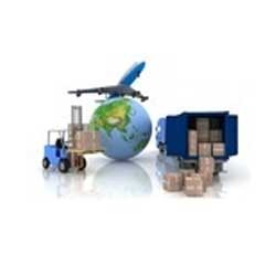 Business Courier Services