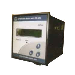 Standard Size Electrical Panel With Meter Standard