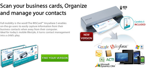 Business card scanner hyderabad image collections card design and visiting card scanners visiting card scanner manufacturer from mumbai iris business card scanner reheart image collections reheart Images