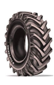 Agricultural Implement Tyres Traction