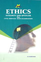 Ethics Integrity and Aptitude