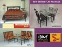Designer Furniture set
