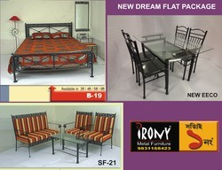 Designer Furniture set