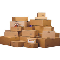 Corrugated Packaging Solutions
