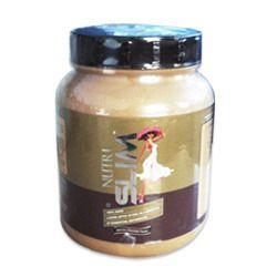 Ayurwin Nutri Slim Powder