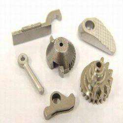 mim power tools parts