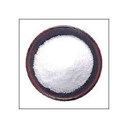 Sodium Bi Sulphide