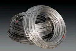 2.0mm Stainless Steel EPQ Wire