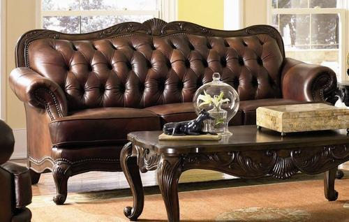 leather sofa best leather furniture manufacturers