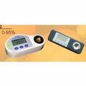 Digital Pocket Refractometer