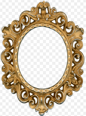 http://3.imimg.com/data3/HE/QM/MY-16103420/vintage-frames.png