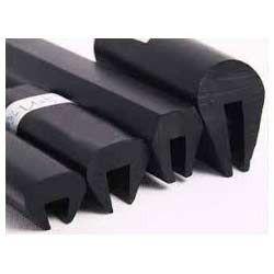 rubber beading manufacturer from new delhi