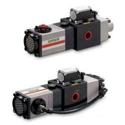 sandsun pump replacement services