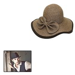 fashion caps for mens