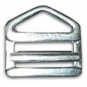 Lacing D Ring