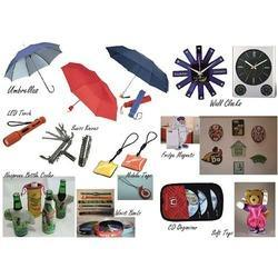 Promotional Giveaways Gifts