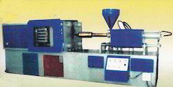 Plastic Moulding Machine