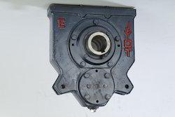 anti lock smsr gear box
