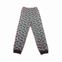 Ladies Printed Pajama at Rs 150 piece(s)  5142acf3d