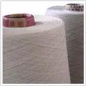 Light Grey Yarn