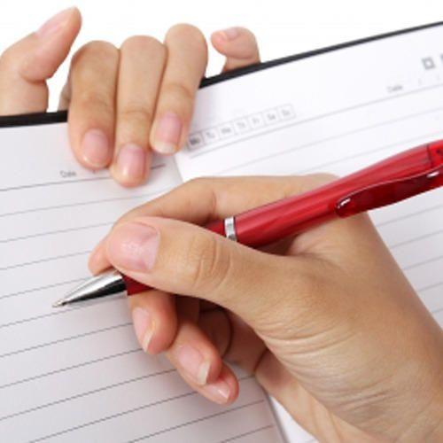 personal statement admission essay pa school