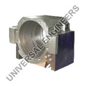 Steel Plant / Rolling Mill Bearing Blocks