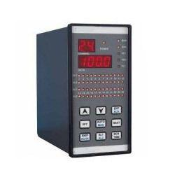 TM-48 Timer