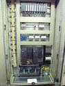Control Panel Building