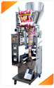 Granules Form Fill Seal Machine