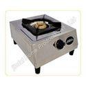 Single Burner LP Gas Stoves