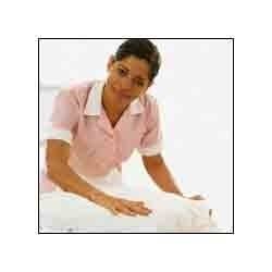 house keeping services