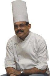 Subroto Goswami, Radisson Blu Hotel