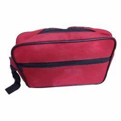 PVC First Aid Bags