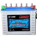 Inva Tower Inverter Battery