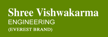 Shree Vishwakarma Engineering, Odhav