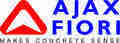 Ajax Fiori Engineering India Private Limited