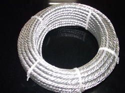 Tin Coated Copper Wire - Industrial Braided Tin Coated Copper Wire ...