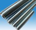 Zinc Plated Threaded Rods