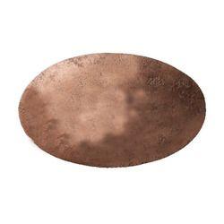 Copper Name Plates