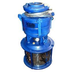 Vertical Openwell Pumps