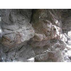 Cement Rock Work