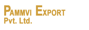 Pammvi Export Private Limited