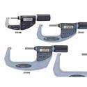 Absolute Digimatic Micrometers