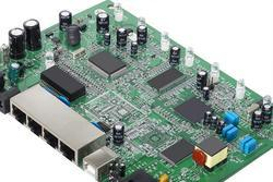 Electronics Card & Component Level Repair Services