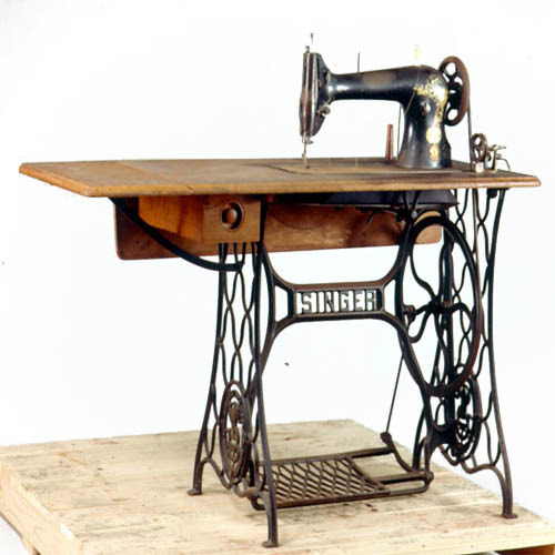 Home Sewing Machine In Ludhiana Punjab Home Sewing Machine Price Extraordinary Rita Sewing Machine Ludhiana