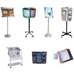 Display+Stands