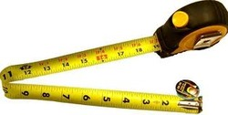 Length measuring instruments we are one of the leading exporters of
