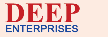 Deep Enterprises