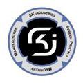 Sk Industries